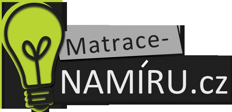 Matrace-namiru.cz